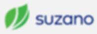 Suzano.png