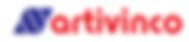 Logo Artivinco.png