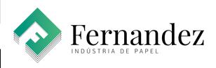Fernandez_Papéis.png
