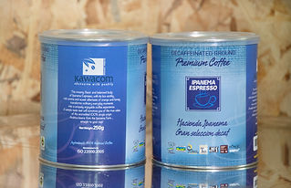 Ipanema espresso decaf ground.jpg
