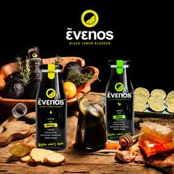 Evenos