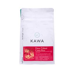 Kawa coffees single origin