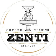 zenticoffees