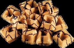 waffle_home