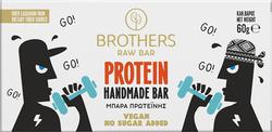 bar-protein-500