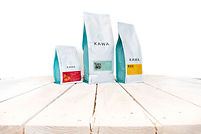 kawacoffees-packshot.jpg