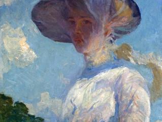 Private Tour: Rockefeller Art Collection