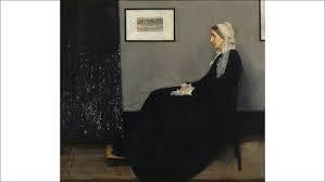 Heidi Applegate Lecture:               Realism, Impressionism Aestheticism