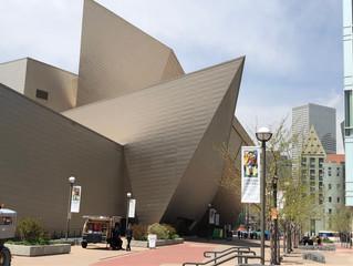 CWC in Denver