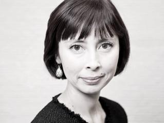 Lecture: Melissa Chiu, Director Hirshhorn Museum & Sculpture Garden