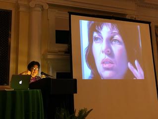 "First in series ""Understanding Contemporary Art"" by art historian Professor Nancy G. Helle"