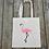 Thumbnail: Tote bag - Sac shopping écologique