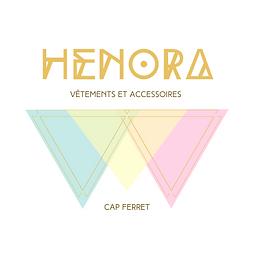 Henora (2).png