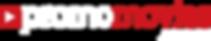 promomovies-web-logo.png