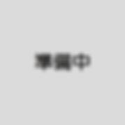 スクリーンショット 2020-03-27 15.48.35.png