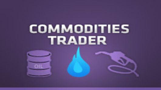 46298614-market-insider-commodities-trad