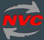 NVC Logo (Grey).jpg