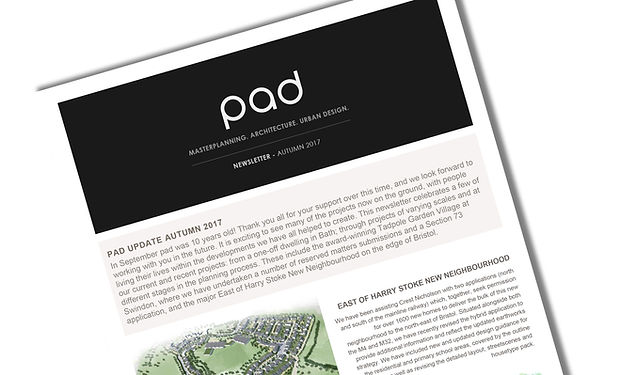 Pad Design Newsletter - tweet.jpg
