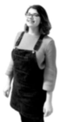 Lydia.jpg