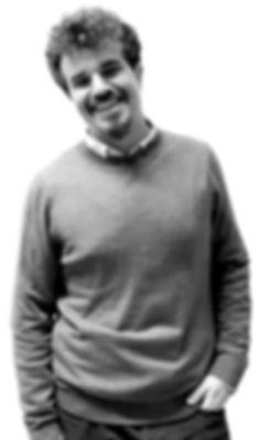 Pablo 3.jpg