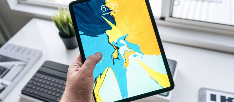 everything you need to know about ipad