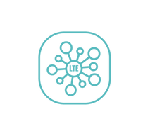 IoT icon (1).png