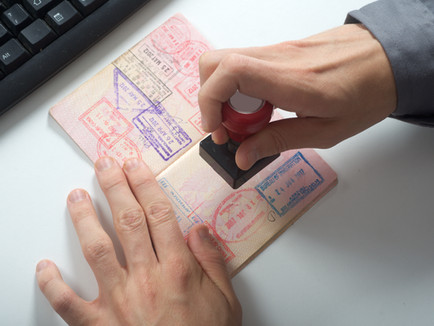 Traditional Visas vs. eVisas: What to Know