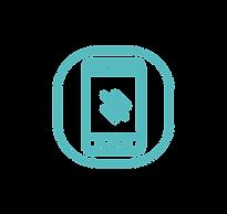 iPad app icon (1).png