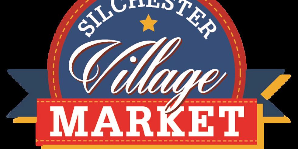 Silchester Village Market