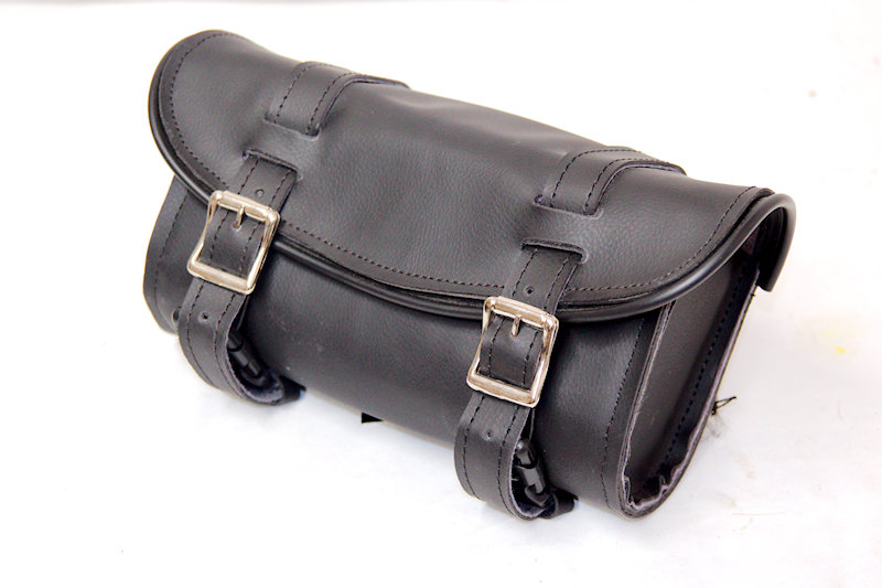 Vance Bags 100% Genuine Leather