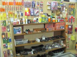 Store 50314 002