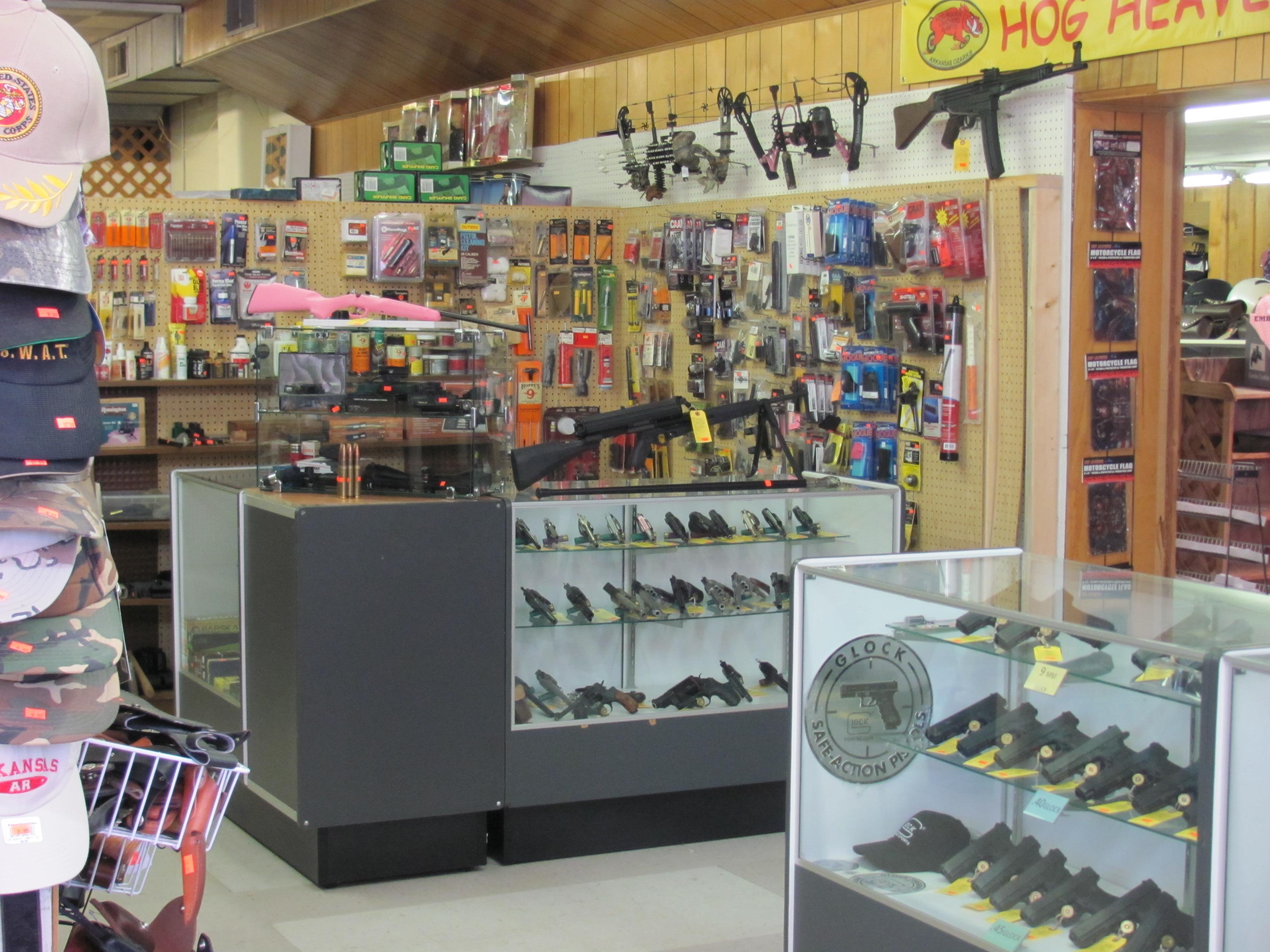 Firearms 5-2-14 003