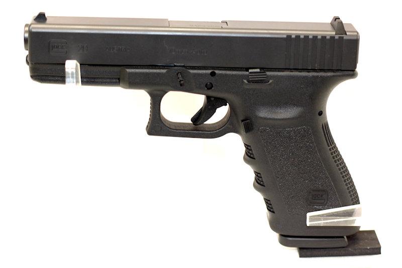 Glock G19 Gen4 9x19