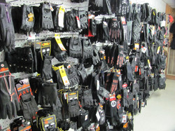 store photos 6-14 005