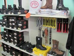 store photos 6-14 024