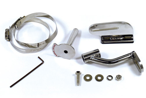 Love-Jugs Frame Mount Kit