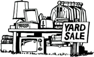 yard-sale-image