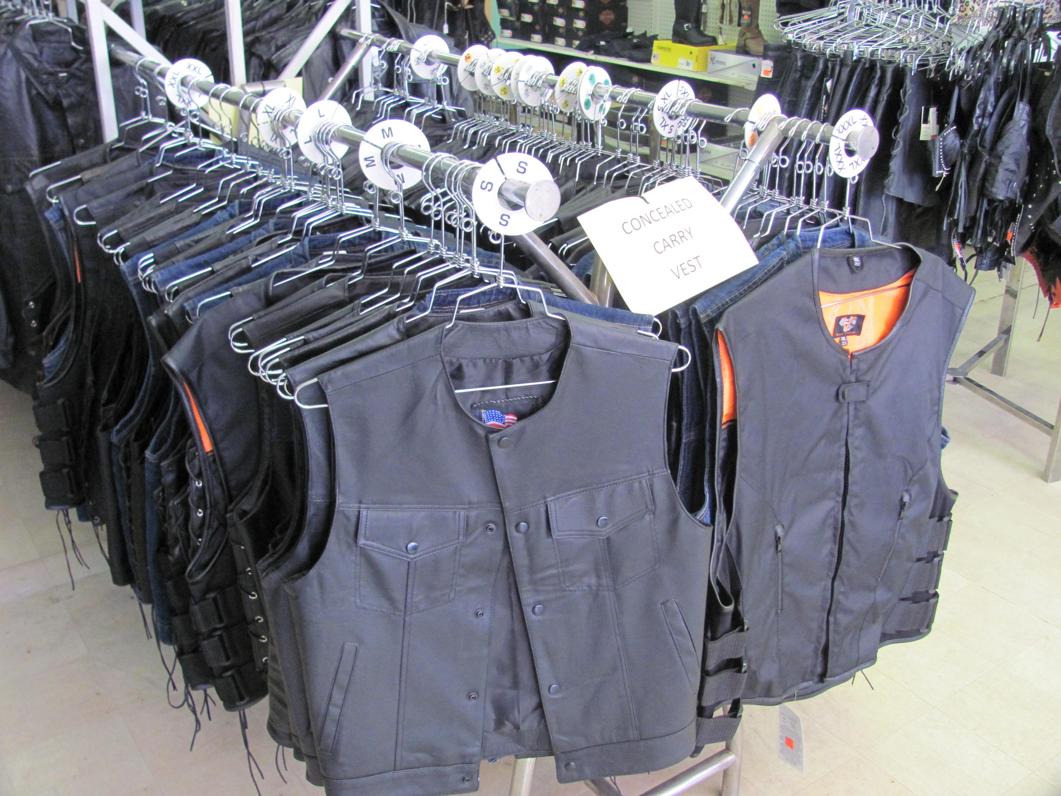 store photos 6-14 018