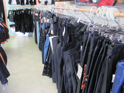 store photos 6-14 022