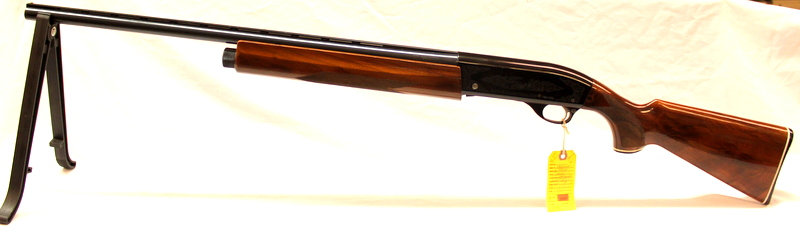 Smith & Wesson 1000 12ga