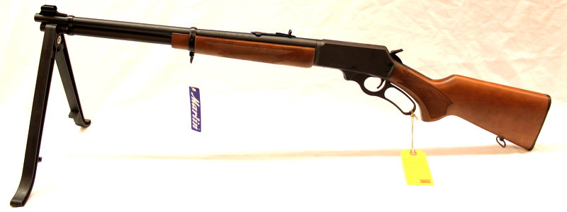 336w Marlin 30/30 Lever Action