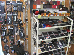 store photos 6-14 008
