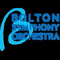 Bolton Symphony Orchestra