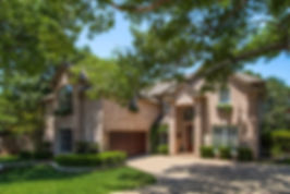 Dorie Dillard Austin Real Estate