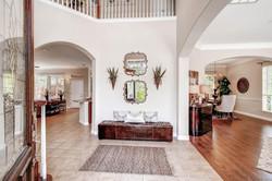 Dorie Dillard Austin Real Estate