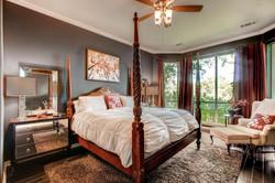 10204 Tularosa Pass Austin TX-large-015-18-Master Bedroom-1500x1000-72dpi