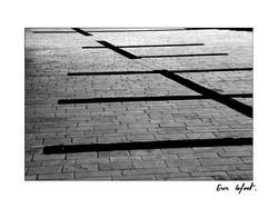 © Eric Lefort