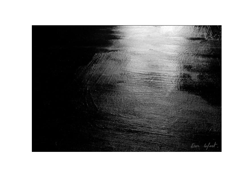 577 (33) © Eric Lefort