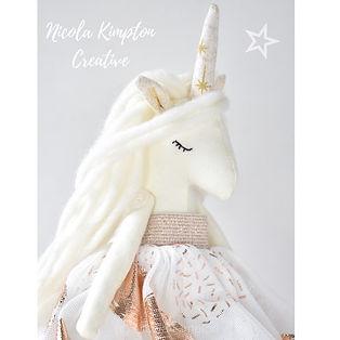 unicorn doll NKimpton.jpg