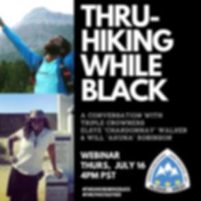 Hiking while Black teaser-FINAL.jpg